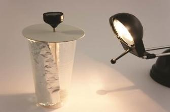 El efecto invernadero en un vaso. Un modelo sobre el cambio climático. Experimento de Medio ambiente. Nivel avanzado
