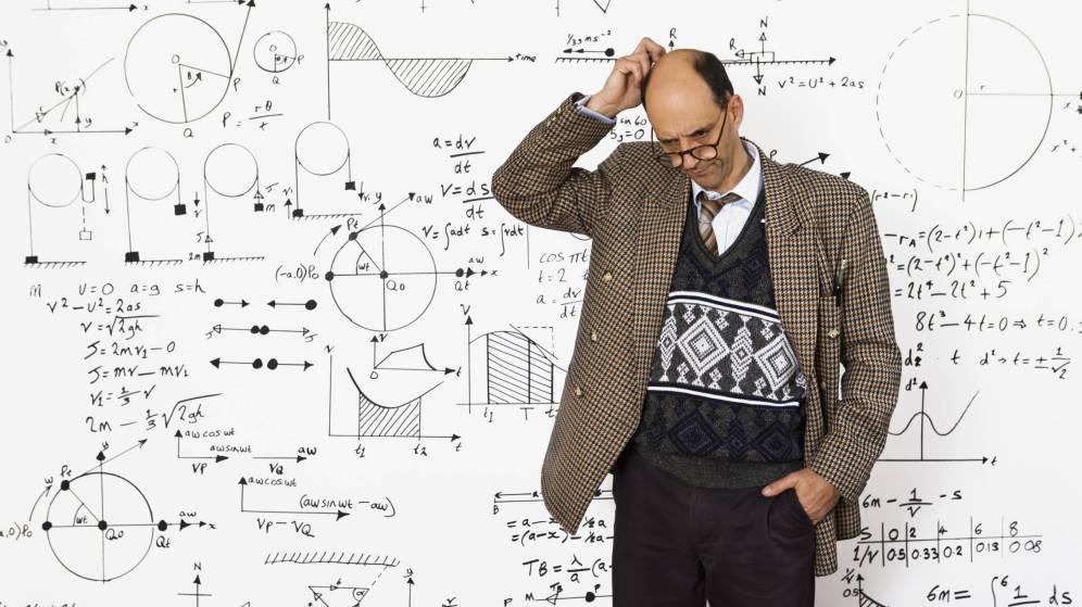 El test de matemáticas para adolescentes que los adultos no han sabido resolver. ¿Y tú?