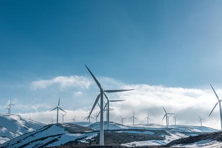 Las energías renovables. Experimento de Medio ambiente para niños de 8 a 12 años. (Instrucciones para el profesorado)