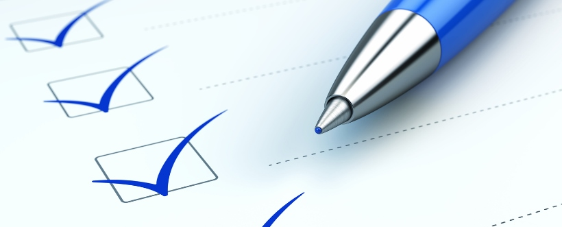 Checklist del proyecto a presentar a Premio Espiral 2021