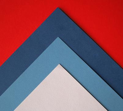 Conociendo los triángulos
