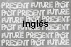 Inglés. EvAU 2019