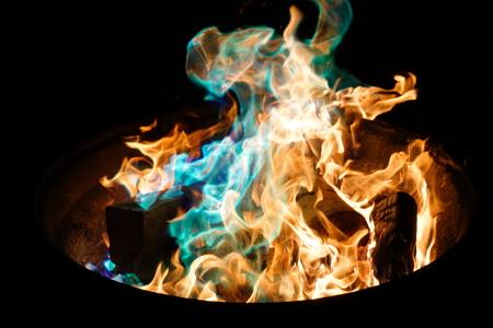 Almacenamos calor. Del almacenamiento de calor a la fundición de sal. Experimento de electricidad. (Instrucciones para el profesorado). Método didáctico