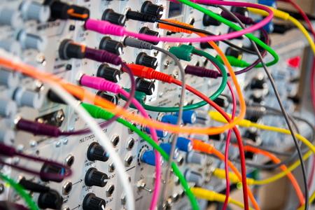 Ampliación de Tecnologías: Domótica