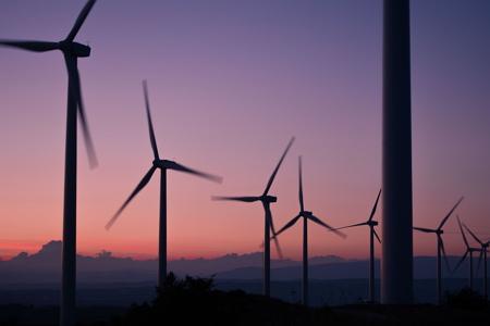Las energías renovables. El sol, el agua, el viento, el hidrógeno y la célula de combustible. Experimento de Medio ambiente(Instrucciones para el profesorado)