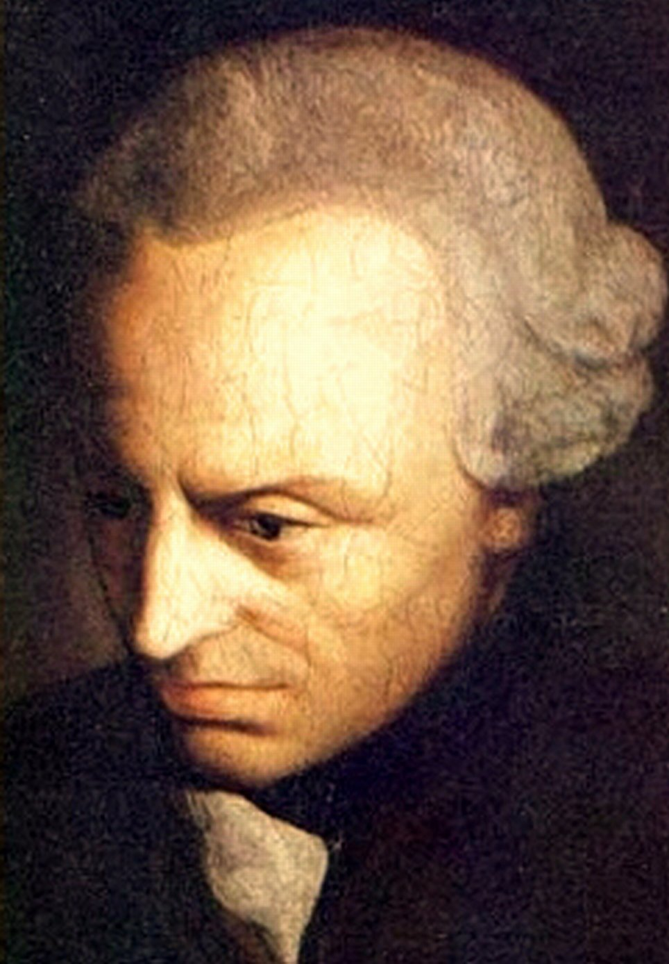 Influencias y repercusiones del pensamiento de Kant (e-torredebabel.com)