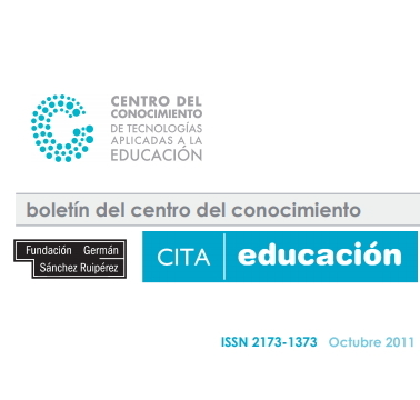 Entornos educativos interactivos