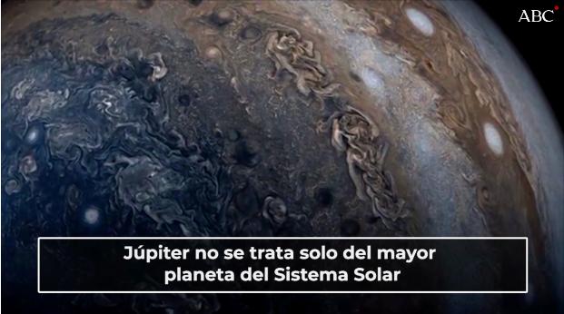 https://www.abc.es/ciencia/abci-jupiter-no-siempre-estuvo-mismo-sitio-201903261245_noticia.html