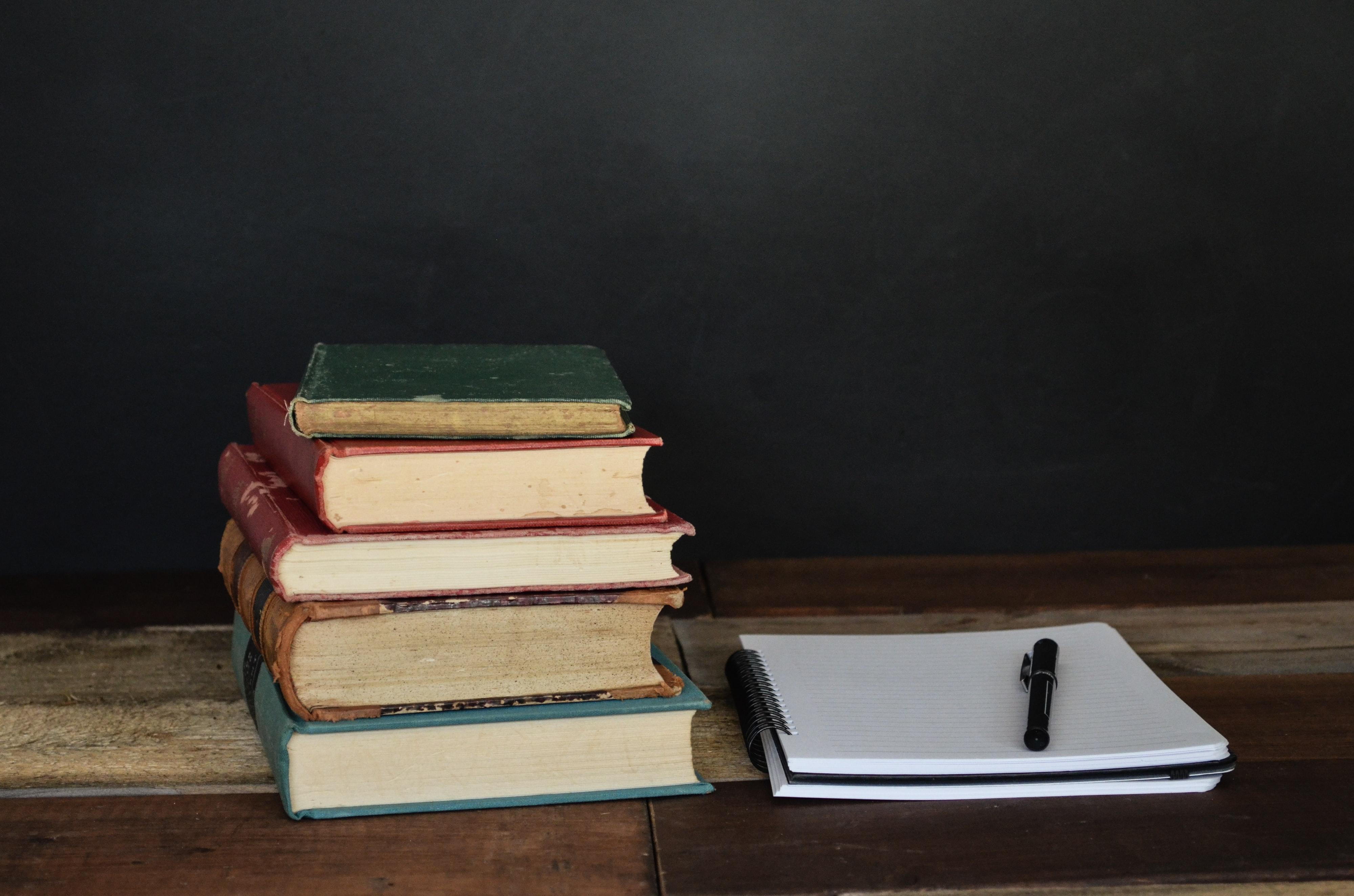 12 Orientaciones para los estudiantes