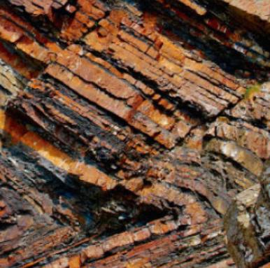 Construyendo e-portafolios de Geología: E-propuesta