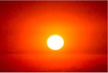 Test del Sistema Solar (Ciencianet.com)