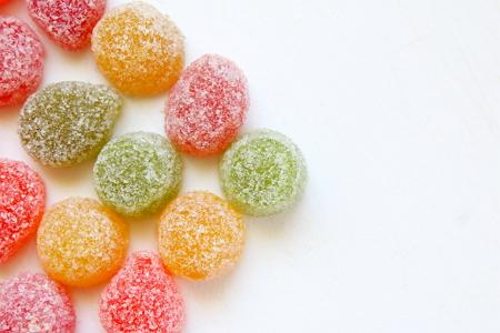 Quemamos azúcar e hidratos de carbono como suministradores de energía al metabolismo. El almidón y el  azúcar. Experimento de energía. (Instrucciones para el profesorado)