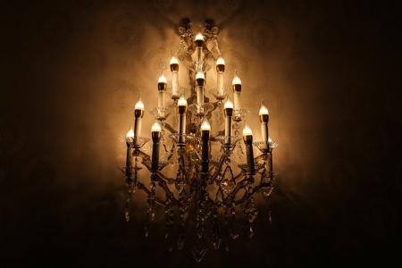 Bases históricas de la sociedad actual:  El siglo de las luces. La Ilustración