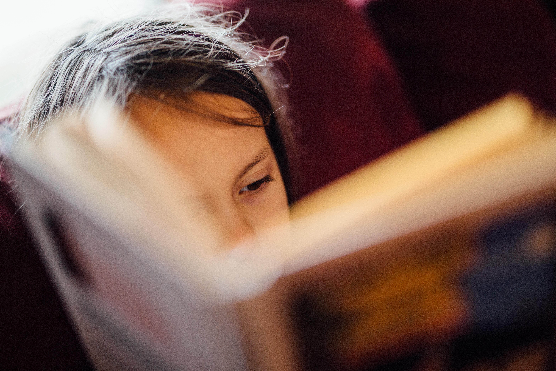 Recopilación de lecturas para el Día de la Paz