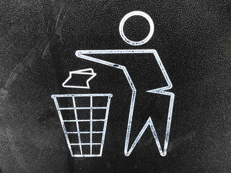 El reciclaje. Experimento de Medio ambiente para niños de 8 a 12 años. (Instrucciones para el profesorado)