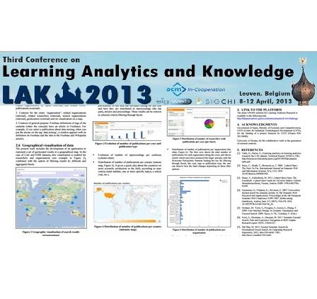 20130227 LAK Challenge paper