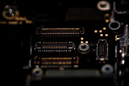 Ampliación de Tecnologías: Circuitos Neumáticos e Hidráulicos