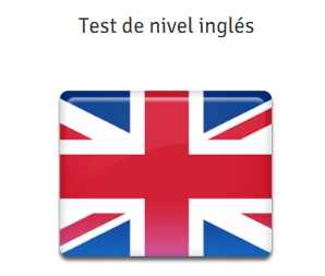 Test de nivel de inglés (Oxford hOUSE)