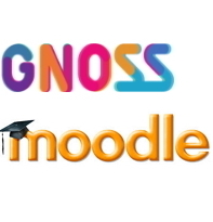 GNOSS educación:  mas allá de moodle