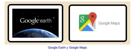La representación de la tierra: La tierra en el universo