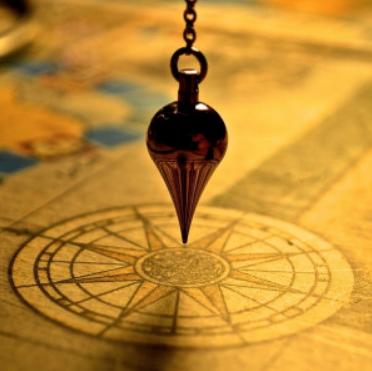 Juego: Illo y las coordenadas