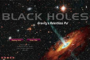 Comprender la teoría de la relatividad con herramientas interactivas (Noticias de uso didáctico)