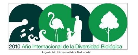 Biodiversidad. La Tierra en el Universo