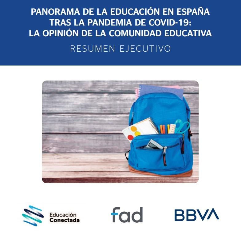 La Educación Ágil: integración responsable de tecnología y pedagogía