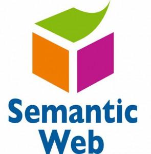 Web semántica, web de los datos y estándares de representación del conocimiento