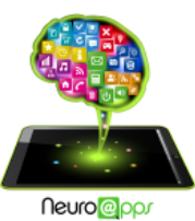 Neuroapp- Encuentra las mejores aplicaciones educativas