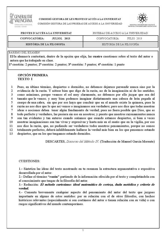 Sinónimos valenciano C1 CIEACOVA