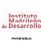Instituto Madrileño de Desarrollo