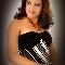 Susel Aguilar Montero