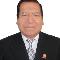César Hildebrando Chávez Lázaro