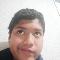 Gerson Arroyo torres
