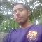 Lw Arismendi