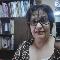 Sofía de Lourdes Fernández