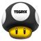 Tegrix NTDO