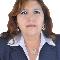 Luz Coayla Maquera