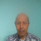 Teodoro Andres Dulanto Seminario