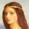 Celestina García González