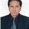 Walter Hugo Alva Miguel