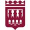 Eloy Madorrán Castresana · Ayuntamiento de Logroño