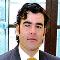 Luis Alberto Ruano Marron