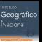 IGN Centro Nacional de Información Geográfica