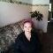 Ligia Nohemi Castillo Arroyo