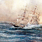 Rafael El Cartógrafo