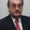 Eduardo Paredes Bodegas