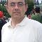 JOSÉ RAMÓN BALLESTER SALGUERO