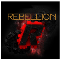 REBELLION FREE FIRE